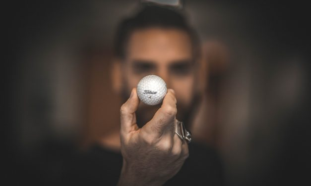 Golf Ball For Seniors: Top 9 Best Golf Balls For Seniors