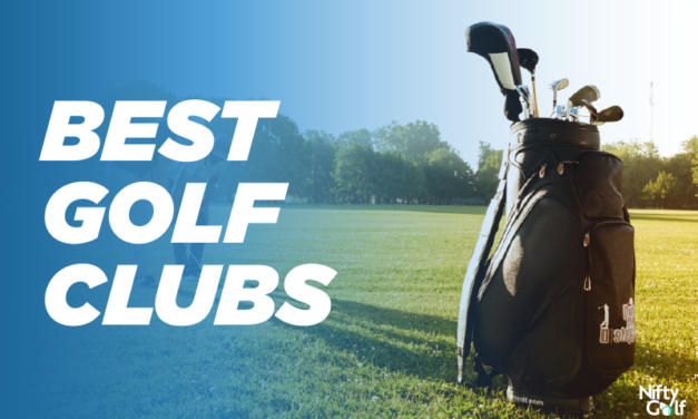 Best Golf Clubs Reviews – Individuals and Sets