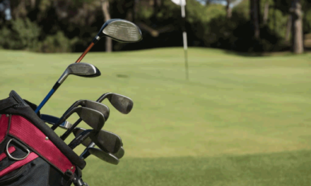 The 10 Best Ladies Golf Clubs for 2020