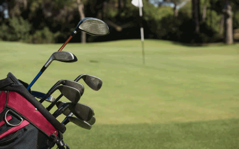 The 10 Best Ladies Golf Clubs for 2019