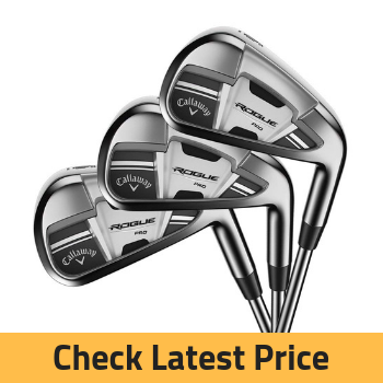 best deals on mens golf club sets
