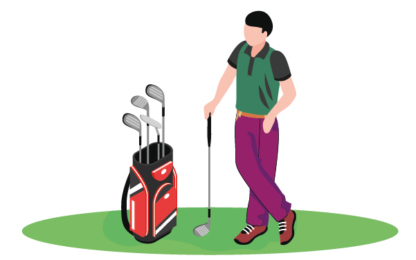 The 10 Best Golf Club Sets for Beginners in 2021