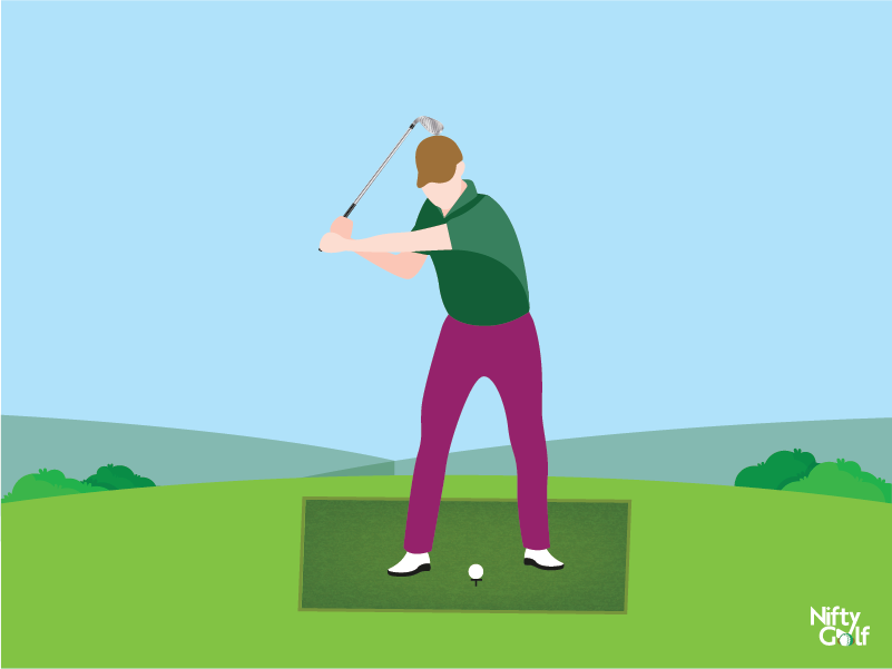 The Ultimate Guide To Perfect Your Golf Ball Hits - Nifty Golf