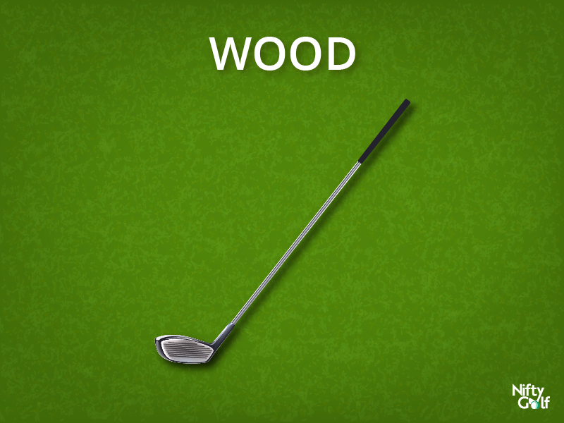 Which Golf Club To Use When Nifty Golf