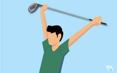 Importance of Golf Stretching and 10 Best Ways to Do It