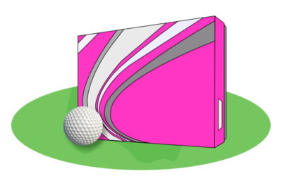 The 10 Best Golf Balls for Women in 2021