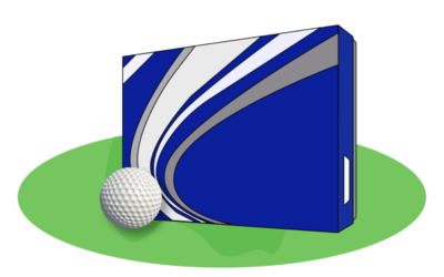 The 10 Best Golf Balls for Beginners