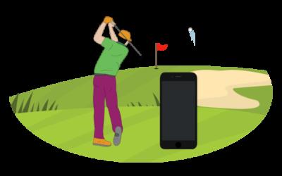 Best Golf Swing Analyzer Review 2021