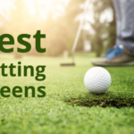 The 10 Best Putting Greens To Buy in 2020