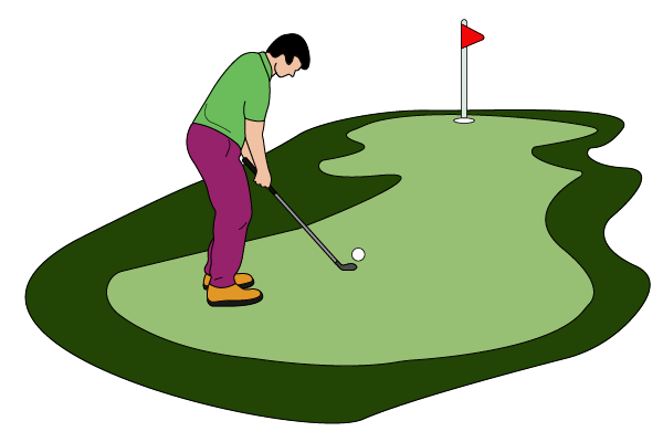 The 10 Best Putting Greens To Buy In 2021 Nifty Golf