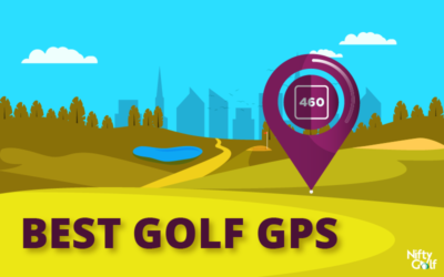 10 Best Golf GPS To Buy In 2021