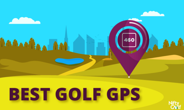 10 Best Golf GPS To Buy In 2020