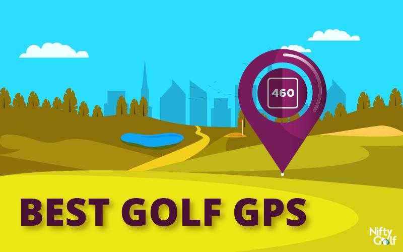 10 Best Golf GPS To Buy In 2020