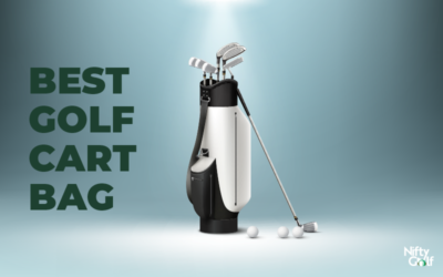 10 Best Golf Cart Bag To Buy In 2020