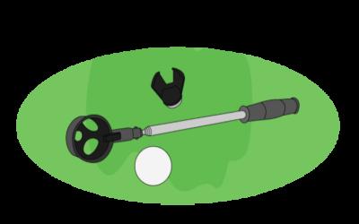 Best Golf Ball Retriever To Buy In 2021