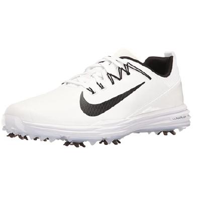 Nike Men's Lunar Command 2 Golf Shoe Review