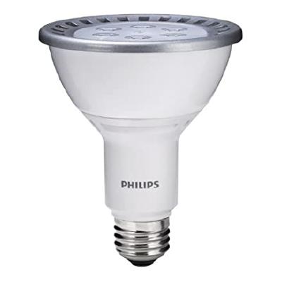 Philips Ecovantage Par30 Light Bulb