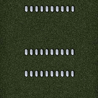 TruGolf-Replacement-Hitting-Mat
