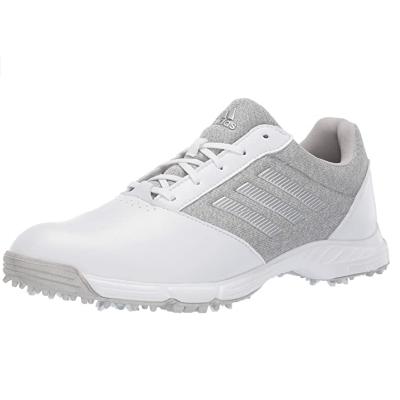 Adidas Women's W Tech Response Golf Shoe Review