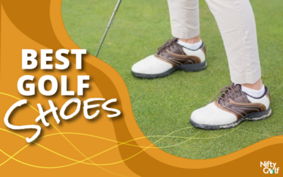 Best Golf Shoes To Buy In 2020