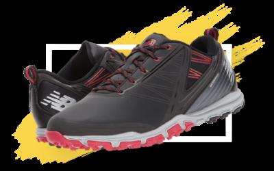 Best Waterproof Golf Shoes To Buy in 2021