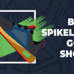 Protected: Best Spikeless Golf Shoes in 2020