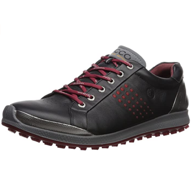 ECCO Men's Biom Hybrid 2 Hydromax review