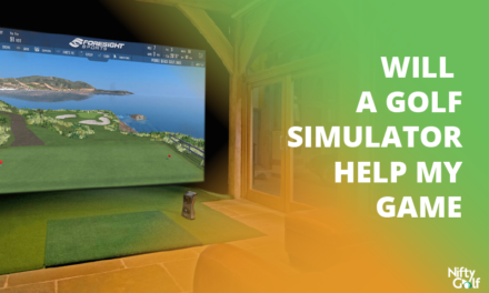 Will a golf simulator help my game?