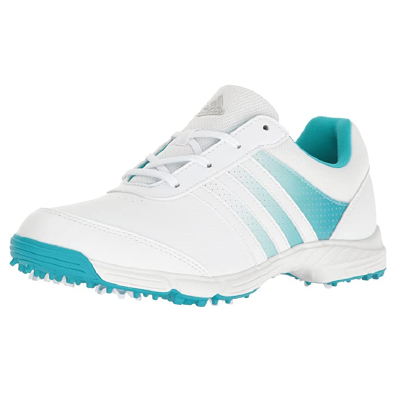 adidas Women's W Tech Response Golf Shoe Review