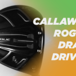 Protected: Callaway Rogue Draw Driver Review