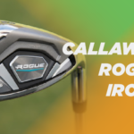 Callaway Rogue Iron Review: Features and Performance