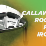 Protected: Callaway Rogue Pro Iron Review