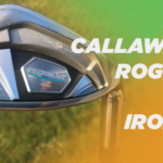 Protected: Callaway Rogue X Irons Review