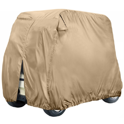 Leader Accessories Golf Cart Cover Review