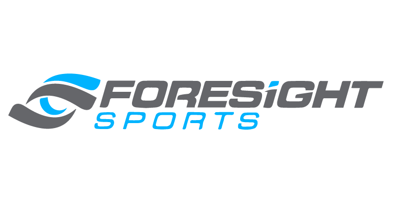 foresight sports logo