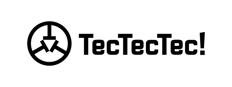 TecTecTec