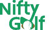 Nifty Golf