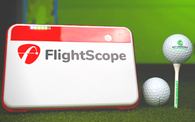Flightscope Mevo Plus Portable Launch Monitor Review
