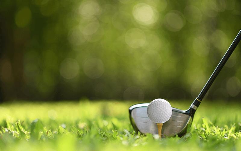 What Is a Hybrid Golf Club