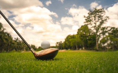 10 Best Golf Driver for 2021