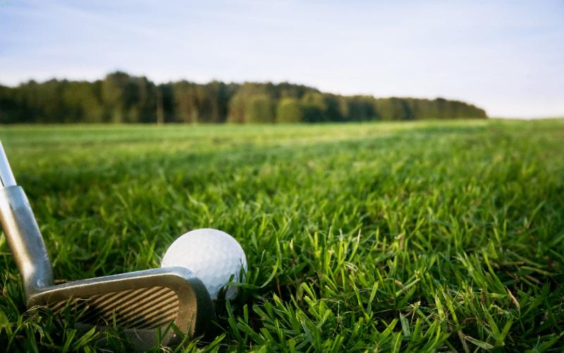 Best Golf Wedges in 2021