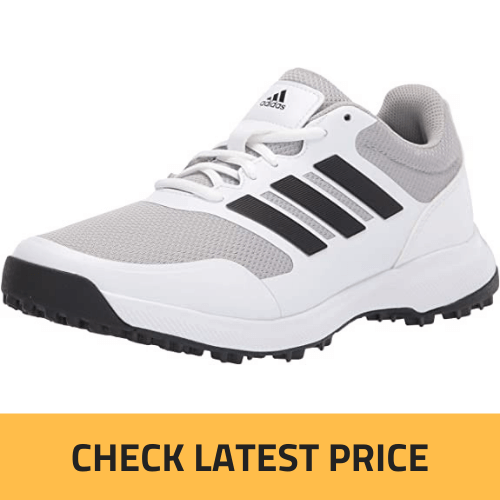 best golf shoes for wide feet review