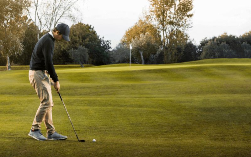 Best Golf Club Grips Review