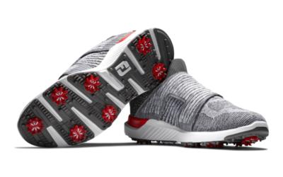 FootJoy Hyperflex Boa Golf Shoe Reviewed