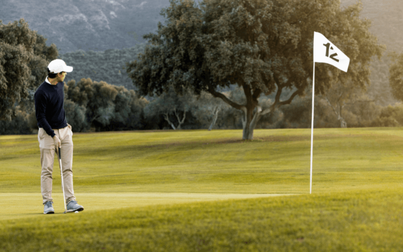 best footjoy golf shoes review