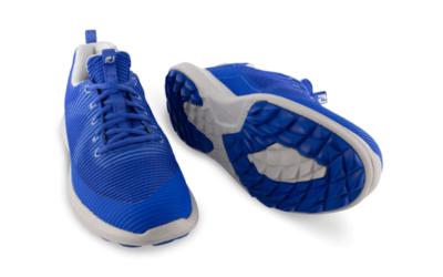 FootJoy Flex Xp Golf Shoes Review
