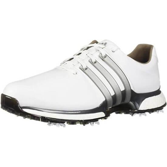 Adidas Men's Tour360 X Golf Shoe Review