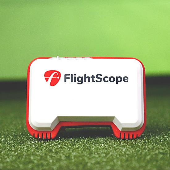 Flightscope Mevo Portable Launch Monitor Review