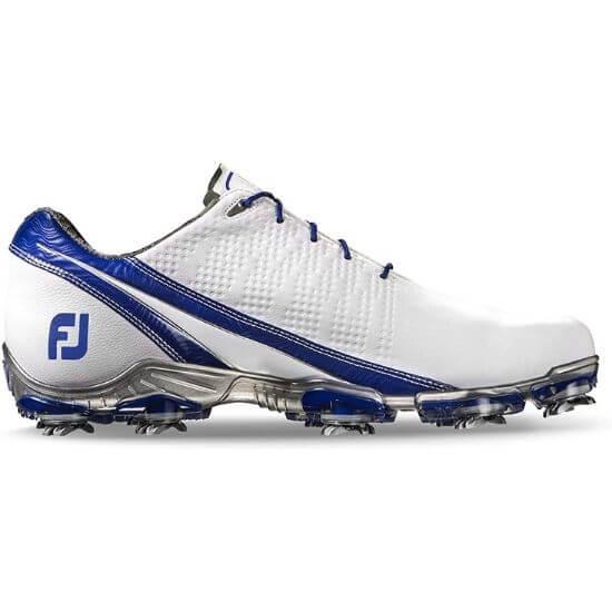 FootJoy Men's D.n.a. -Previous Season Style Golf Shoes Review