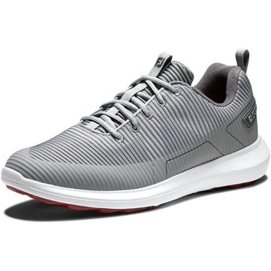 FootJoy Men's Fj Flex Xp Golf Shoes For Walking Review